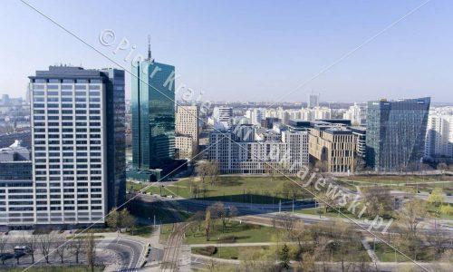 warszawa-gdanski-business-center-1_DJI_0520