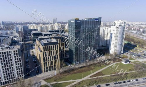 warszawa-gdanski-business-center-1_DJI_0548