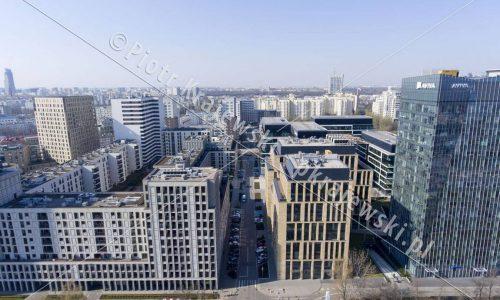 warszawa-gdanski-business-center-1_DJI_0551