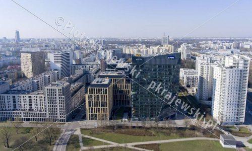 warszawa-gdanski-business-center-1_DJI_0557