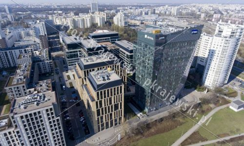 warszawa-gdanski-business-center-1_DJI_0584