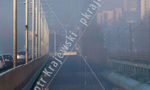 warszawa-gdanski-business-center-1_D_IMG_4888
