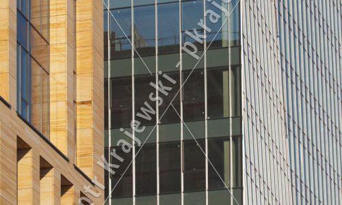 warszawa-gdanski-business-center-1_D_IMG_4946