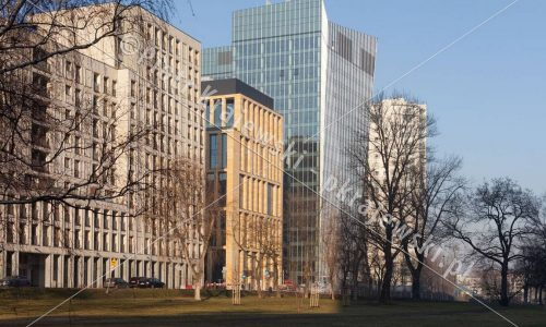 warszawa-gdanski-business-center-1_D_IMG_4954
