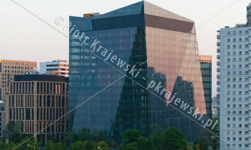 warszawa-gdanski-business-center-1_D_IMG_7577