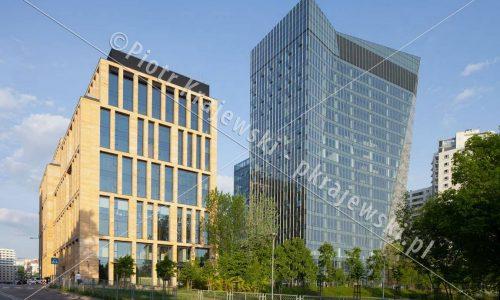 warszawa-gdanski-business-center-1_D_IMG_7709
