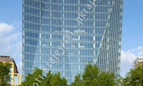 warszawa-gdanski-business-center-1_D_IMG_7711
