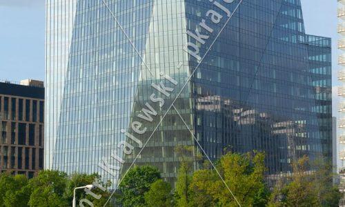 warszawa-gdanski-business-center-1_D_IMG_7718
