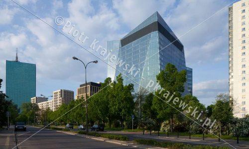 warszawa-gdanski-business-center-1_D_IMG_7719