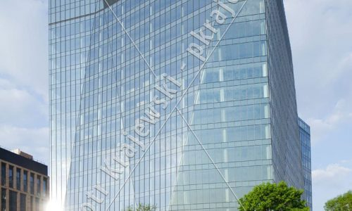 warszawa-gdanski-business-center-1_D_IMG_7721