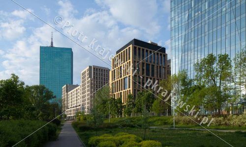 warszawa-gdanski-business-center-1_D_IMG_7722
