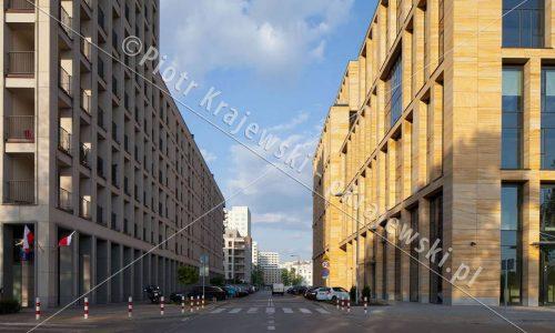 warszawa-gdanski-business-center-1_D_IMG_7725
