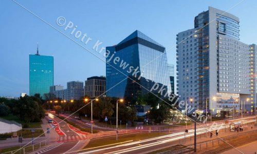 warszawa-gdanski-business-center-1_N_IMG_4431