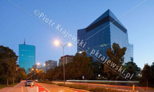 warszawa-gdanski-business-center-1_N_IMG_4444