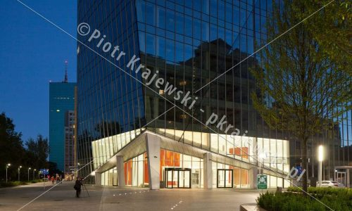 warszawa-gdanski-business-center-1_N_IMG_4447