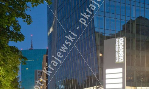 warszawa-gdanski-business-center-1_N_IMG_4450