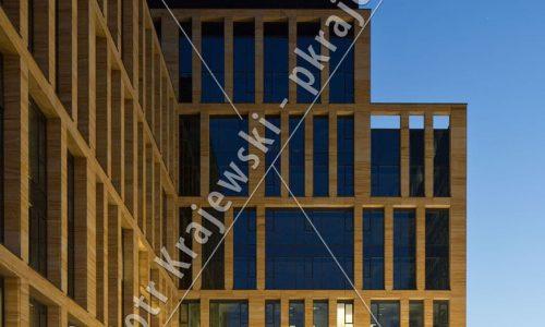 warszawa-gdanski-business-center-1_N_IMG_4453