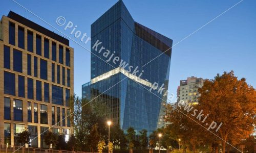 warszawa-gdanski-business-center-1_N_IMG_4463
