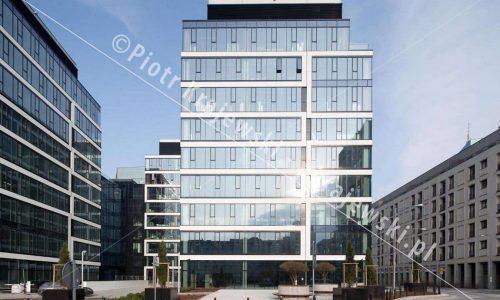 warszawa-gdanski-business-center-2_5D3_9533