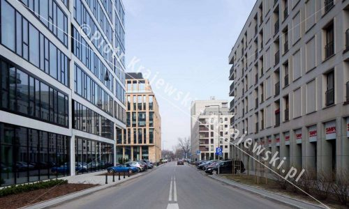 warszawa-gdanski-business-center-2_5D3_9538