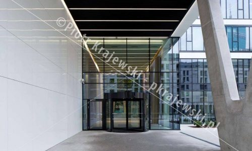 warszawa-gdanski-business-center-2_5D3_9542