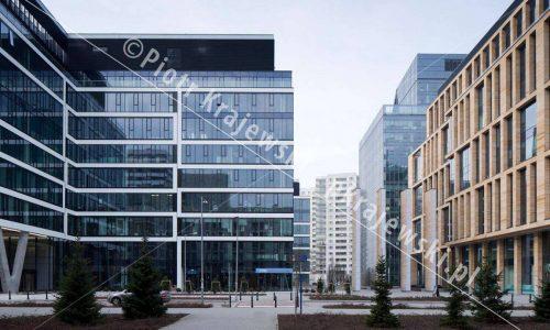 warszawa-gdanski-business-center-2_5D3_9548