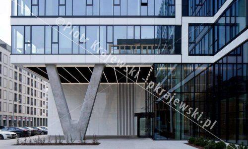 warszawa-gdanski-business-center-2_5D3_9558