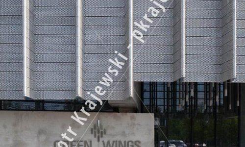 warszawa-greenwings_D_IMG_7812