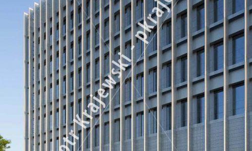 warszawa-greenwings_D_IMG_9264