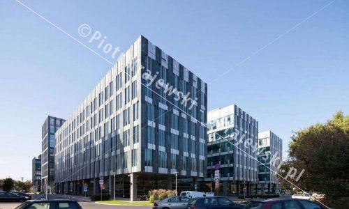 warszawa-harmony-office-centre_D_IMG_5303