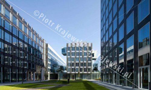 warszawa-harmony-office-centre_D_IMG_5318