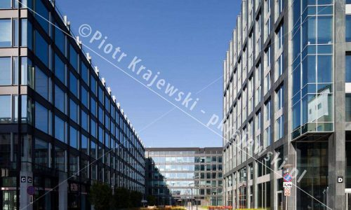 warszawa-harmony-office-centre_D_IMG_5320