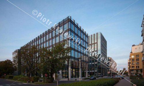 warszawa-harmony-office-centre_N_IMG_7318