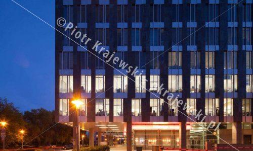 warszawa-harmony-office-centre_N_IMG_7383