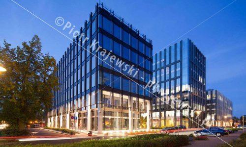 warszawa-harmony-office-centre_N_IMG_7392