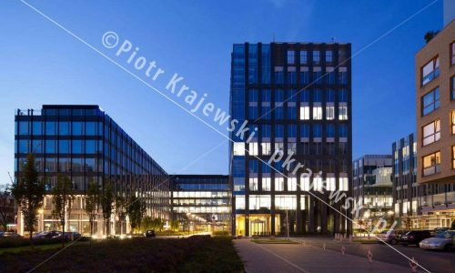 warszawa-harmony-office-centre_N_IMG_7395