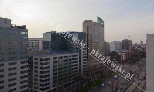 warszawa-hotel-westin_IMG_6186