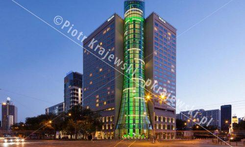 warszawa-hotel-westin_IMG_8092