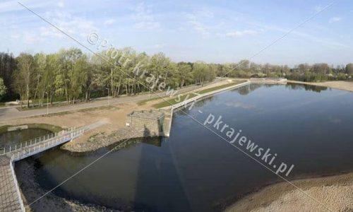 warszawa-jezioro-bardowskiego_D_5D3_0519-pano