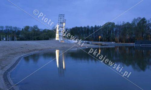 warszawa-jezioro-bardowskiego_N_5D3_0706
