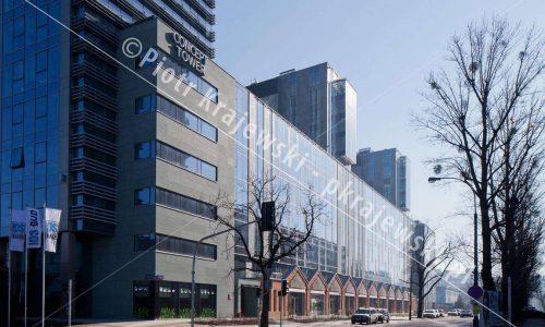 warszawa-karolkowa-business-park_IMG_0795