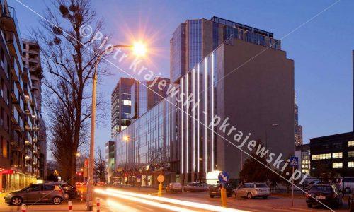 warszawa-karolkowa-business-park_IMG_0856