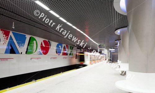 warszawa-metro-c10_C10_W_IMG_1516