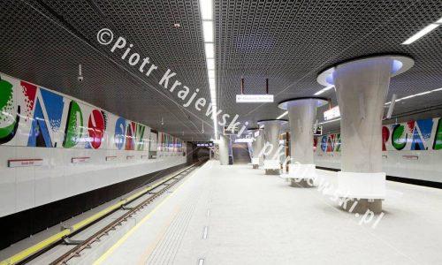 warszawa-metro-c10_C10_W_IMG_1517