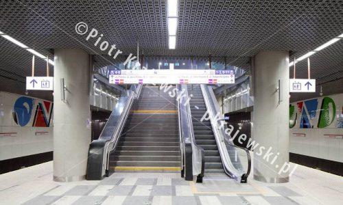 warszawa-metro-c10_C10_W_IMG_1522