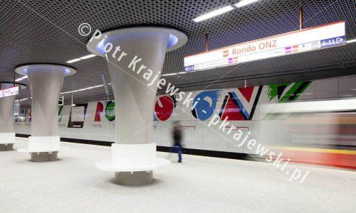 warszawa-metro-c10_C10_W_IMG_1532
