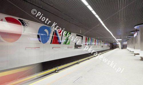 warszawa-metro-c10_C10_W_IMG_1539