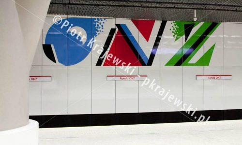 warszawa-metro-c10_C10_W_IMG_1552
