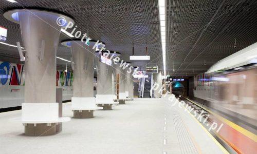 warszawa-metro-c10_C10_W_IMG_1555