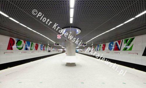 warszawa-metro-c10_C10_W_IMG_1573